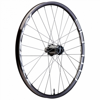 Race Face Atlas 30 MTB CLN Rear Wheel 12x150/157 SHI Body black