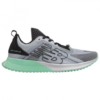 New Balance WFCELLG Fuel Cell Eco-Lucent moondust