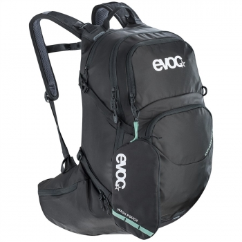 Evoc Explorer Pro 26L Backpack black