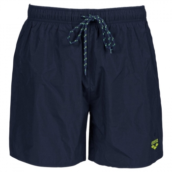 Arena M Tumby Boxer navy/soft green