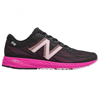 New Balance W1400RP6 Competition 1400 v6 black