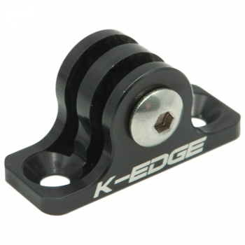 K-Edge K-EDGE GO BIG Universal Mount black