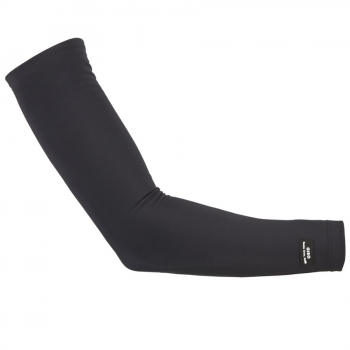 Giro Thermal Arm Warmers black