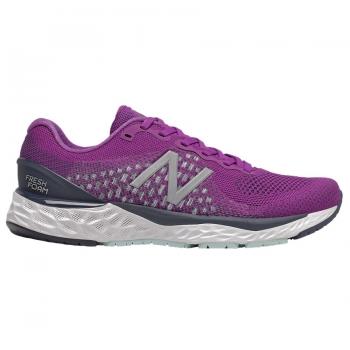 New Balance W880P10 800 Series 880 v10 purple