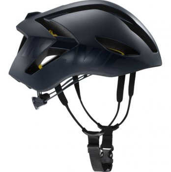 Mavic Comete Ultimate MIPS Helm total eclipse