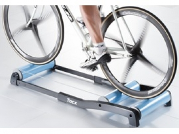 Tacx Antares T1000 Rollentrainer