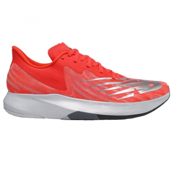 New Balance MRCXNF Fuel Cell TC red