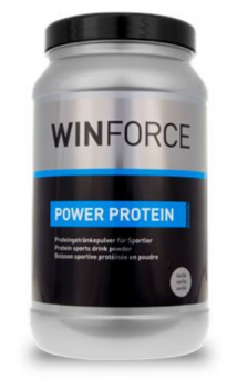 Winforce Power Protein