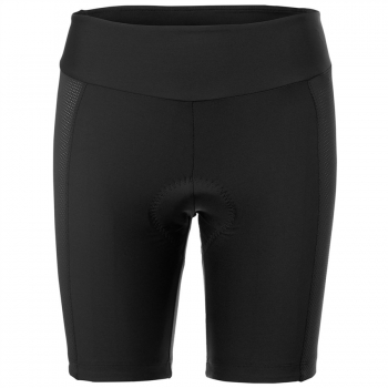 Giro Damen Base Liner Short black