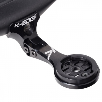 K-Edge K-EDGE GARMIN Madone Mount black
