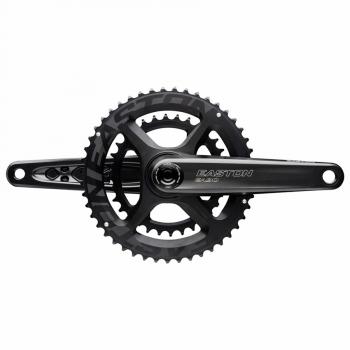 Easton EA90 Cinch Crankarm DM (EA129) black