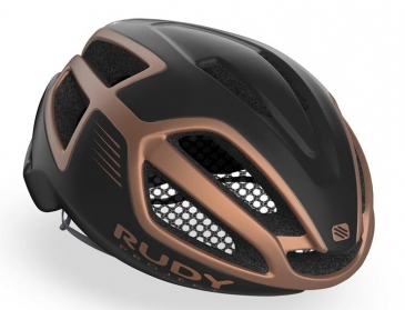 Rudy Project Spectrum Helm bronze
