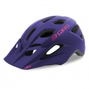 Giro Damen Verce MIPS Helm matte purple