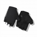 Giro Xnetic Road Glove black