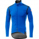 Castelli Perfetto RoS Long Sleeve Drive Blue