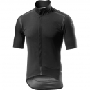 Castelli Gabba RoS Light Black/Reflex