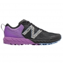 New Balance WTUNKNP2 Summit Unknown v2 black