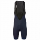 Giro M Chrono Expert Bib Short midnight blue