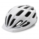 Giro Register MIPS Helm matte white