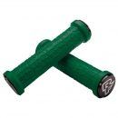 Race Face GRIPPLER GRIP LOCK-ON 33MM forest green