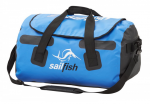 Sailfish Sportsbag Brisbane