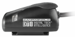 Campagnolo DTI EPS V3 Interface Unit Schnittstelle